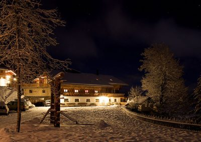 glinzhof_winter_01