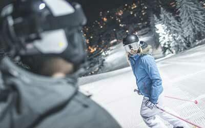 Skifahren in Südtirol 2021 – Winter rund um Innichen